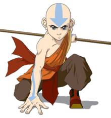 220px-aang_official
