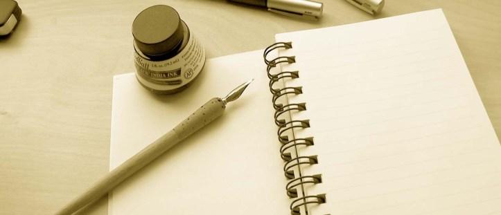 ink-fountain-pen-blank