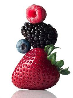 taste_of_cherry