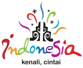 Blog: Bahasa Indonesia