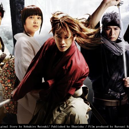 kenshin_samurai_x
