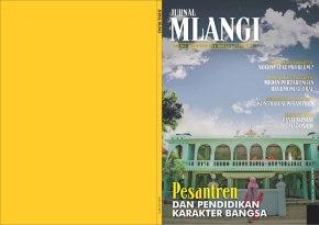 Jurnal Mlangi #1