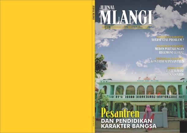 jurnal mlangi 1