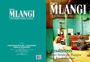 Jurnal Mlangi #2