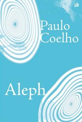 aleph_paulo_coelho