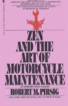 zen_and_the_art_of_motorcycle_maintenance_robert_m_pirsig