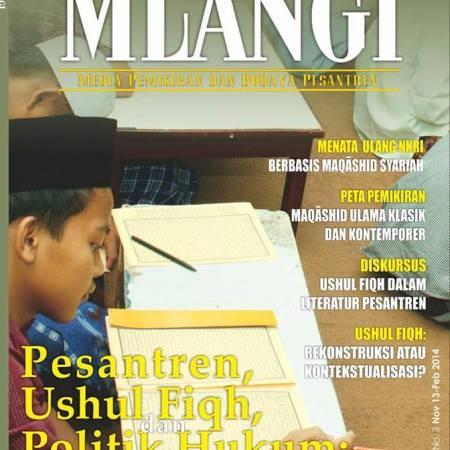 jurnal_mlangi_edisi_3