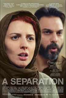 A_Separation