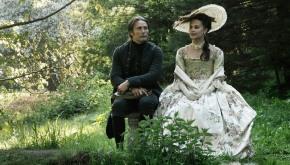 A Royal Affair (En KongeligAffære)
