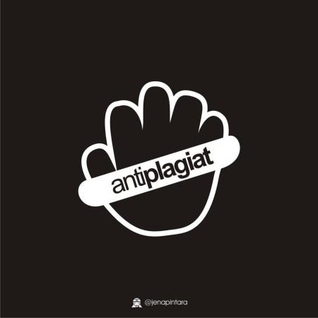 anti_plagiat