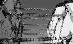 Entre les murs(2008)