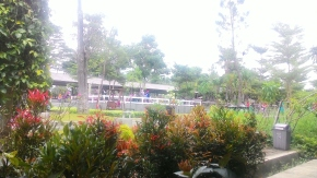 Taman Wisata EdukatifMilkindo