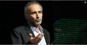Tariq Ramadan: Identitas Muslim, Kompleks Inferioritas danDogmatisme