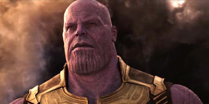 thanos_avengers_infinity_war