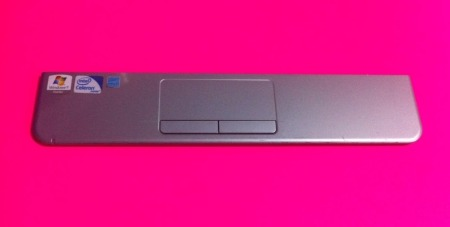 touchpad_inspiron_14
