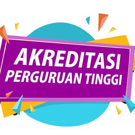 akreditasi_perguruan_tinggi