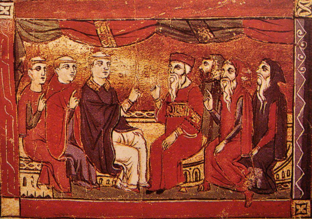medieval_debate